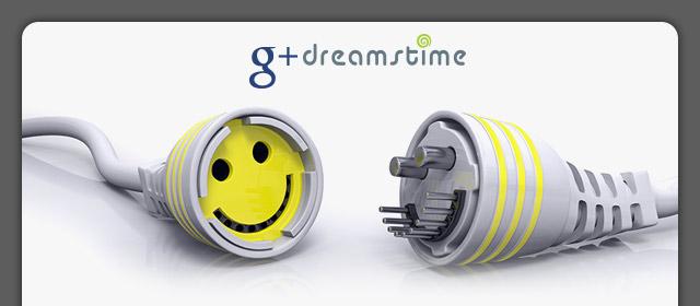 Dreamstime Newsletter